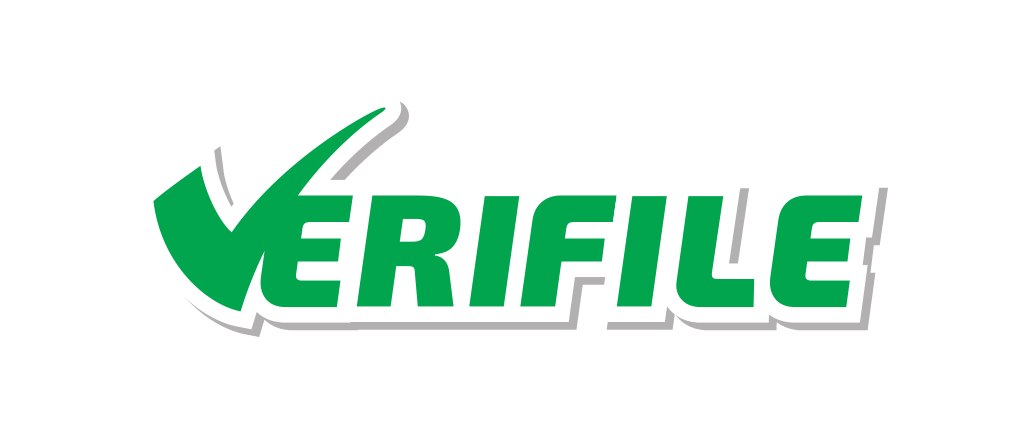 Verifile Software